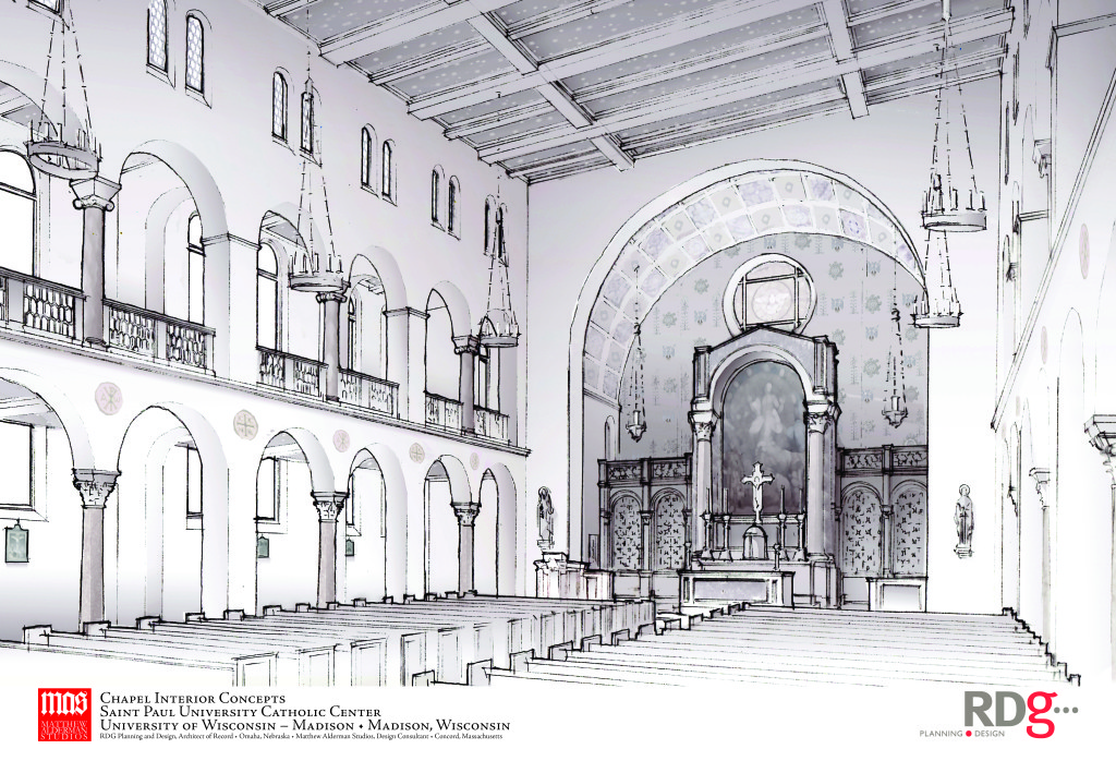 Official 2015 Chapel Rendering 9-23-15