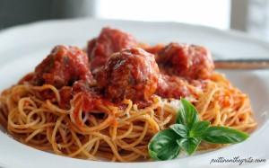 Spaghetti-and-Meatballs_16025